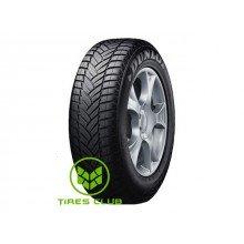 Dunlop GrandTrek WT M3 275/45 R20 110V XL AO