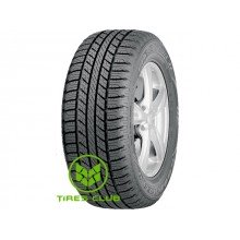 Goodyear Wrangler HP All Weather 235/55 R17 103H XL