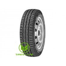 Michelin Agilis Alpin 215/75 R16C 113/111R