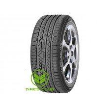 Michelin Latitude Tour HP 265/45 ZR21 104W JLR