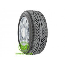 Michelin Pilot Sport AS 245/40 ZR17 91Y