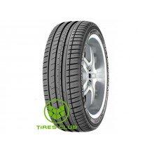 Michelin Pilot Sport 3 215/45 R16 90V XL AO