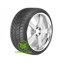 Nitto NT555 Extreme Performance 275/35 ZR19 100W XL