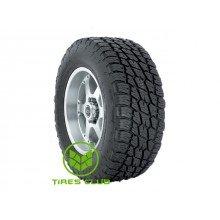 Nitto Terra Grappler 235/75 R17 108S