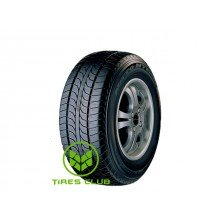 Nitto Touring NT650 205/60 R14 88H