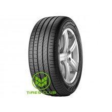 Pirelli Scorpion Verde 285/45 ZR20 112Y XL AO