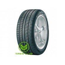 Pirelli Scorpion Zero Asimmetrico 295/40 ZR22 112W XL M01