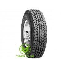 Roadstone Roadian A/T 2 235/85 R16 120/116Q