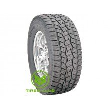 Toyo Open Country A/T 235/60 R18 107V XL