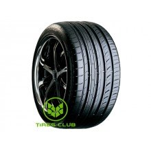 Toyo Proxes C1S 255/45 ZR18 103Y XL