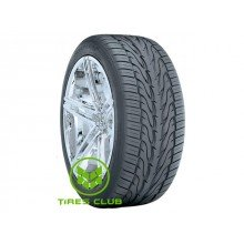 Toyo Proxes S/T II 285/50 R22 121H