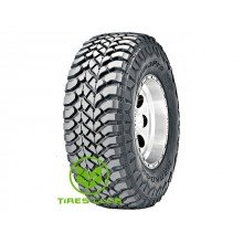Hankook Dynapro MT RT03 215/85 R16 115/112Q