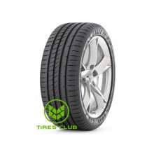 Goodyear Eagle F1 Asymmetric 2 275/40 ZR19 101Y
