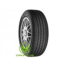 Michelin Pilot HX MXM4 275/45 R18 103H