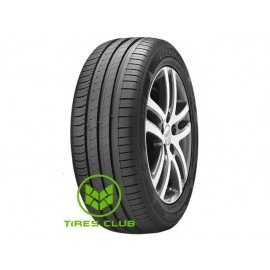 Hankook Kinergy Eco K425 185/60 R15 88H XL