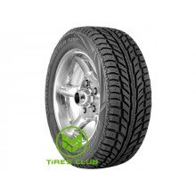 Cooper Weather-Master WSC 225/50 R18 95T