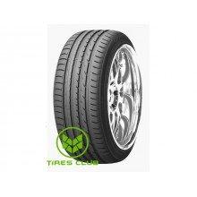 Roadstone N8000 235/40 ZR17 94W XL