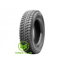 Triangle TR689A (ведущая) 215/75 R17,5 131/129L