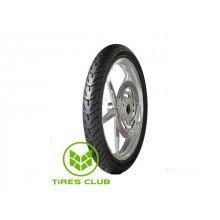 Dunlop D408 90/90 R19 52H