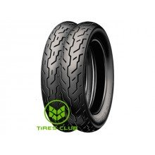 Michelin Commander 180/55 R18 80H Reinforced