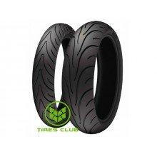 Michelin Pilot Road 2 160/60 ZR17 69W