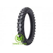 Michelin Starcross MS3 70/100 R19 42M