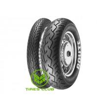 Pirelli MT 66 170/80 R15 77H