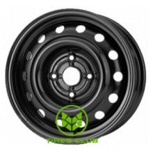 ALST (KFZ) 6555 Chevrolet/Daewoo 5,5x14 4x114,3 ET44 DIA56,6 (black)