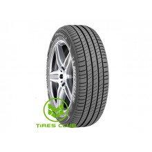 Michelin Primacy 3 245/55 ZR17 102W M0