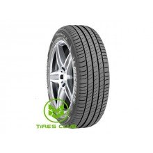 Michelin Primacy 3 205/55 R19 97V S1