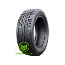 Triangle Snow Lion TR777 235/65 R17 108V XL