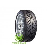 Triangle TR968 225/50 R17 98V XL