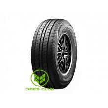 Marshal Road Venture APT KL51 245/70 R17 119/116S