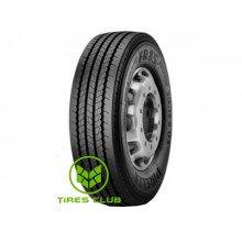 Pirelli FR 85 (рулевая) 205/75 R17,5 124/122M