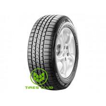 Pirelli Winter Snowsport 255/45 R17 98H