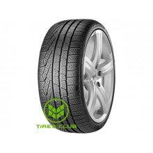 Pirelli Winter Sottozero 2 295/35 R18 99V N1