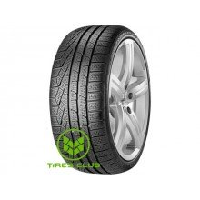 Pirelli Winter Sottozero 2 265/35 ZR19 98W XL M0