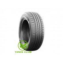 Triangle TR978 165/55 R14 72H