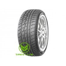 Matador MP-92 Sibir Snow 225/75 R16 104T