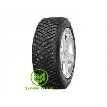 Goodyear UltraGrip Ice Arctic 245/45 R18 100T XL (шип)