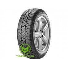 Pirelli Winter Snowcontrol 3 195/55 R17 92H XL *