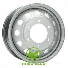 ALST (KFZ) 9197 6x16 6x180 ET109,5 DIA138,8 (silver)