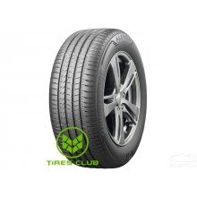 Bridgestone Alenza 001 275/40 ZR20 106W Run Flat *