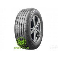 Bridgestone Alenza 001 265/50 ZR19 110Y