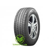 Bridgestone Blizzak DM-V3 275/50 R21 113T XL