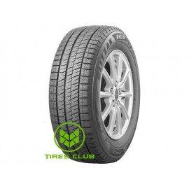 Bridgestone Blizzak Ice 245/50 R18 100S