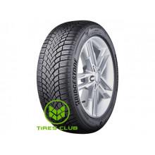 Bridgestone Blizzak LM005 255/40 R20 101V XL