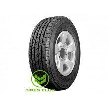 Bridgestone Dueler H/T 685 255/70 R18 113T