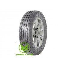 Bridgestone Ecopia EP25 195/50 R16 84V