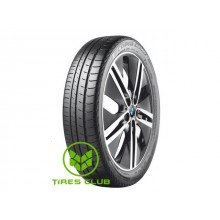 Bridgestone Ecopia EP500 195/50 R20 93T XL *